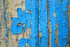 τυρκουάζ χρωμάτων Στοκ εικόνα με δικαίωμα ελεύθερης χρήσης