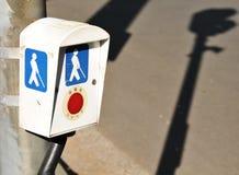 τυφλοί άνθρωποι Στοκ εικόνες με δικαίωμα ελεύθερης χρήσης