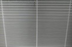 Τυφλοί - υπόβαθρο Στοκ φωτογραφία με δικαίωμα ελεύθερης χρήσης
