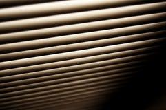 τυφλοί Στοκ φωτογραφία με δικαίωμα ελεύθερης χρήσης