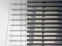 τυφλοί στοκ φωτογραφίες με δικαίωμα ελεύθερης χρήσης