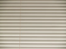 τυφλός κύλινδρος στοκ εικόνα με δικαίωμα ελεύθερης χρήσης
