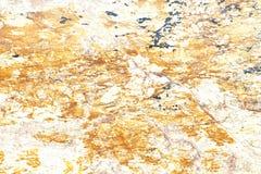 τυφώνας γρανίτη του Μπορντ Στοκ Φωτογραφίες