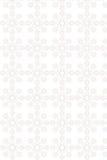 Τυλίγοντας έγγραφο για το εβραϊκό νέο έτος 5775 Στοκ Φωτογραφίες