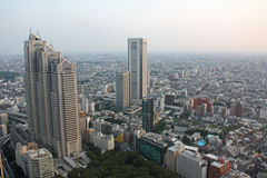 Τόκιο Στοκ Φωτογραφίες