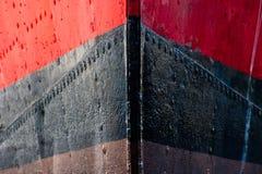 τόξο Στοκ εικόνες με δικαίωμα ελεύθερης χρήσης
