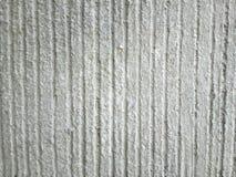 Τόσο απλές γραμμές του α με τον τοίχο Στοκ Φωτογραφίες