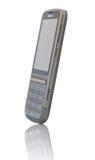 τύπος αφής 01 c3 Nokia Στοκ Εικόνες
