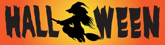 Τύπος Γ ΕΜΒΛΗΜΑΤΩΝ λογότυπων αποκριών Διανυσματική απεικόνιση