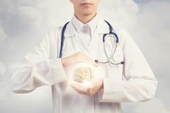 υγεία διανοητική στοκ εικόνες με δικαίωμα ελεύθερης χρήσης