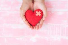 Υγειονομική περίθαλψη και ιατρική έννοια στοκ εικόνες
