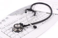 υγειονομική περίθαλψη στοκ φωτογραφίες με δικαίωμα ελεύθερης χρήσης