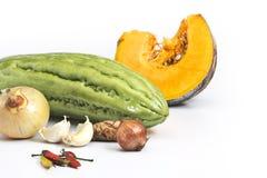 υγιές λαχανικό μιγμάτων τρόπου ζωής ανασκόπησης στοκ εικόνες με δικαίωμα ελεύθερης χρήσης