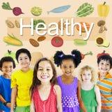 Υγιής φυσική έννοια διατροφής τρόπου ζωής ελέγχου υγείας στοκ φωτογραφία με δικαίωμα ελεύθερης χρήσης