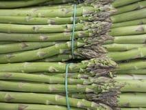 Υγιής φυτικός οργανικός στοκ εικόνα