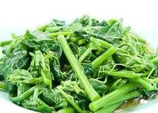 υγιή λαχανικά suavis του Pierre melientha Στοκ εικόνες με δικαίωμα ελεύθερης χρήσης