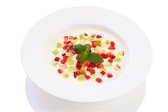 Υγιή τρόφιμα Στοκ φωτογραφίες με δικαίωμα ελεύθερης χρήσης