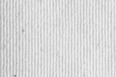 υγρό λευκό τοίχων σύστασης εγγράφου Στοκ Φωτογραφία