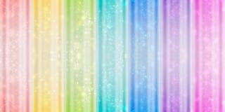 υγρό χρωμάτων Στοκ φωτογραφία με δικαίωμα ελεύθερης χρήσης