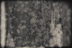 Υγρό ύφος πιάτων Grunge Στοκ Εικόνα