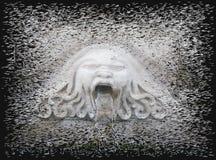 υδάτινα έργα Στοκ Εικόνες
