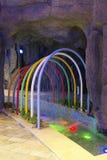 υδραγωγείο Στοκ εικόνες με δικαίωμα ελεύθερης χρήσης