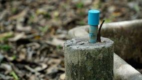 Υδροσωλήνας Στοκ Φωτογραφίες