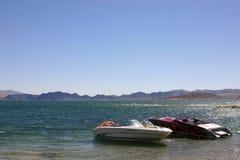 υδρόμελι λιμνών στοκ εικόνες με δικαίωμα ελεύθερης χρήσης