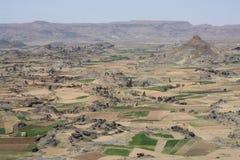 Υεμένη Στοκ Εικόνες