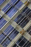υλικά σκαλωσιάς λεπτομ Στοκ φωτογραφία με δικαίωμα ελεύθερης χρήσης