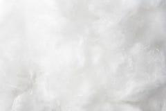υλικό μαλακό Στοκ φωτογραφίες με δικαίωμα ελεύθερης χρήσης