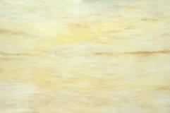 υλικό μόνωσης υαλοβάμβα&kap στοκ εικόνα με δικαίωμα ελεύθερης χρήσης