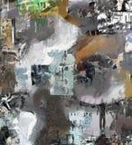 υλοτομίες μικτές ελεύθερη απεικόνιση δικαιώματος