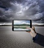 δυνατότητες Στοκ φωτογραφίες με δικαίωμα ελεύθερης χρήσης