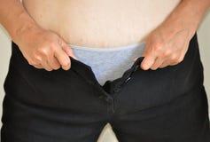 υπέρβαρος στοκ εικόνες