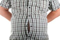υπέρβαρος στοκ φωτογραφίες