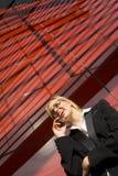 υπέροχα υψηλή τεχνολογί&al Στοκ φωτογραφίες με δικαίωμα ελεύθερης χρήσης