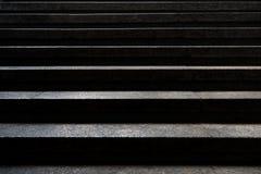 Υπαίθρια επάνω σύσταση οδών στοκ φωτογραφία με δικαίωμα ελεύθερης χρήσης