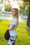 Υπαίθρια κατάρτιση και workout στοκ φωτογραφίες με δικαίωμα ελεύθερης χρήσης