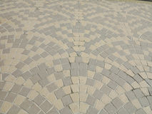 Υπαίθρια υπόβαθρο πατωμάτων κεραμιδιών φραγμών πετρών και σχέδιο, υπόβαθρο κεραμιδιών πατωμάτων Στοκ εικόνες με δικαίωμα ελεύθερης χρήσης