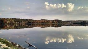 Υπαίθριες εικόνες Στοκ φωτογραφία με δικαίωμα ελεύθερης χρήσης