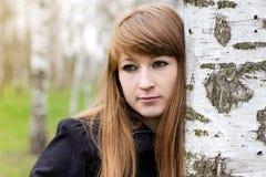 υπαίθριες ενιαίες νεο&lambd Στοκ Εικόνα