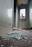υπερβολική δόση Στοκ φωτογραφίες με δικαίωμα ελεύθερης χρήσης