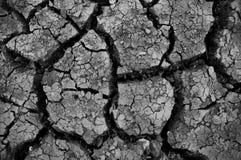 Υπερθέρμανση του πλανήτη Στοκ εικόνα με δικαίωμα ελεύθερης χρήσης