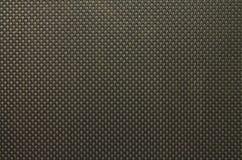 Υποβάθρων πολυβινυλικό χλωρίδιο 6 PVC συστάσεων μακρο συνθετικό Στοκ Φωτογραφία