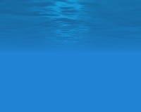 υποβρύχιος Στοκ Φωτογραφίες