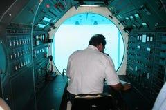 υποβρύχιο Στοκ Εικόνες