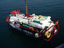 υποβρύχιο Στοκ Εικόνα