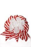 υποκύψτε τα Χριστούγεννα ψαλιδίζοντας το ψηφιακό μονοπάτι πλέγματος κλίσης συμπεριλαμβανόμενο απεικόνιση Στοκ εικόνες με δικαίωμα ελεύθερης χρήσης