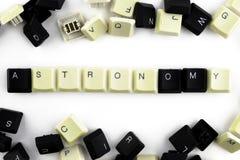 Υπολογιστές και τεχνολογίες υπολογιστών στις βιομηχανίες και τους τομείς της ανθρώπινης δραστηριότητας - έννοια r Η λέξη που σχεδ στοκ φωτογραφίες με δικαίωμα ελεύθερης χρήσης